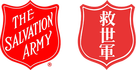 The Salvation Army in Taiwan